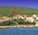 Casa Dalmatia